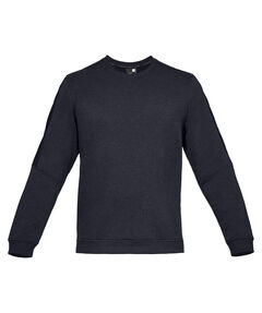 "Herren Trainingsshirt ""Microthread Fleece"""