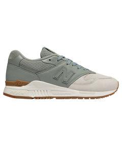 "Damen Sneakers ""WL840CM"""