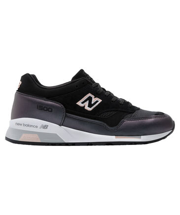 new balance - Damen Sneakers