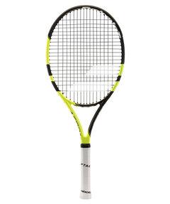 """Kinder Tennisschläger """"Aero Junior 26"""" besaitet"""