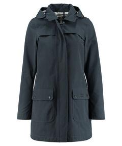 "Damen Jacke ""Almanac Jacket"""
