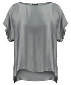 "Damen T-Shirt ""Somia"""
