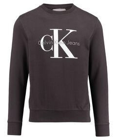 """Herren Sweatshirt """"CN"""""""