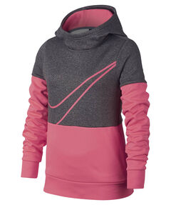 "Mädchen Sweatshirt ""Therma Training Hoodie"""