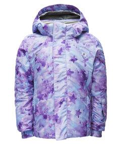 """Mädchen Skijacke """"Glam Jacket"""""""