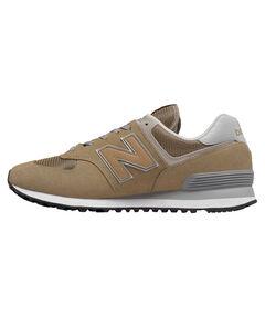 """Herren Sneakers """"ML574EBE"""""""