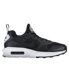 """Herren Sneakers """"Air Max Prime"""""""