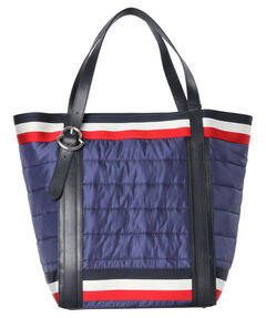 "Damen Shopper ""Amagi"""