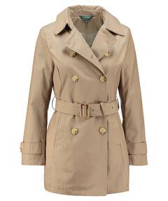 Damen Trenchcoat