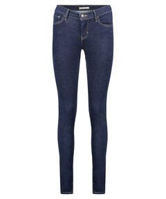 "Damen Jeans ""Innovation"" Skinny"