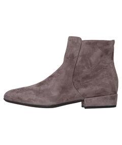 "Damen Boots ""Carmen"""
