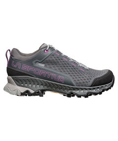 "Damen Wanderschuhe ""Stream Woman GTX"""