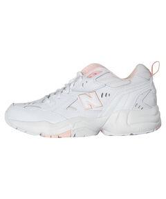 """Damen Sneakers """"608v1"""""""