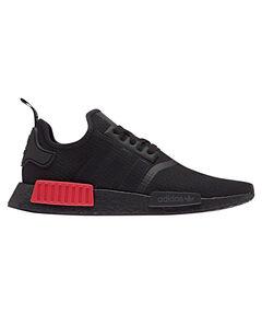"""Herren Sneakers """"NMD_R1"""""""