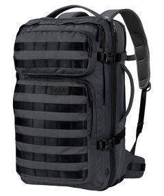 """Herren Daybag """"TRT 32 Pack"""""""