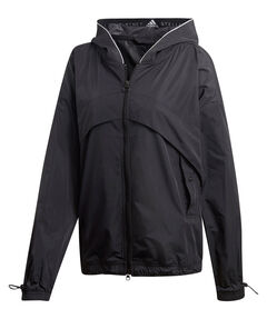 "Damen Jacke ""Light Jacket"""