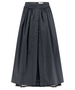 "Damen Rock ""Effortless Modernity Skirt"""