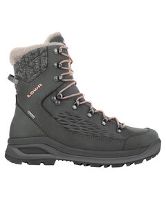 "Damen Winterboots ""Renegade Evo Ice GTX®"""