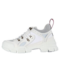 "Damen Sneakers ""Journey"""