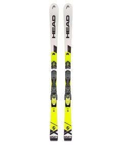 """Herren Slalomskier """"Head Worldcup Rebels I.GSR"""" inkl. Bindung """"PR 11"""""""