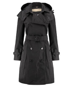 "Damen Trenchcoat ""Amberford"""