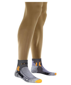 "Radsportsocken ""Ultralight Socks"""