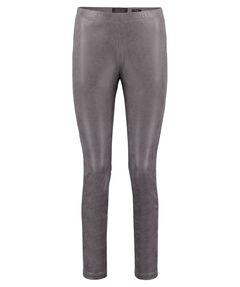 "Damen Hose ""Mila"" Slim Leg"