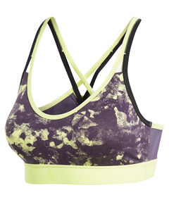 "Damen Sport-BH ""All Me Printed"""