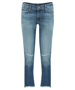 """Damen Jeans """"Sadey"""" Slim Fit"""