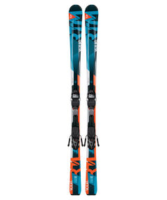 "Herren Skier ""RTM 75 IS"" inkl. Bindung ""4Motion"""