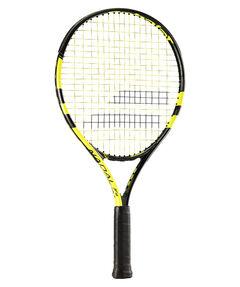 "Kinder Tennisschläger ""Nadal Junior 19"" - besaitet"