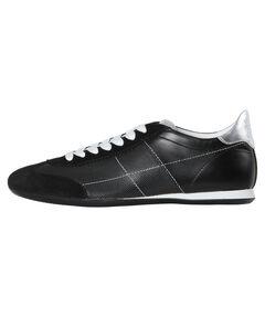"Damen Sneakers ""Olympia"""