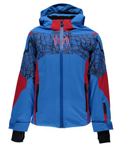 "Boys Ski- und Snowboardjacke ""Marvel Hero Jacket"""