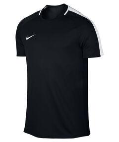 "Herren Fußballshirt ""Dry Top Academy"""