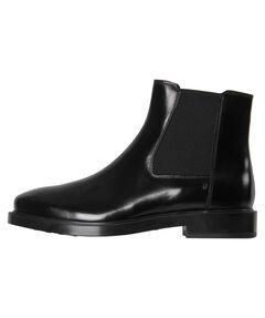 """Damen Chelsea Boots """"Tronchetto"""""""