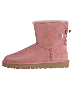"Damen Winter-Boots ""Mini Bailey Bow II"""
