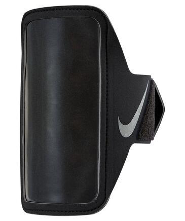 Nike - Sportarmband / Handytasche