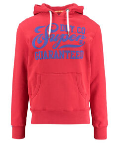 """Herren Sweatshirt """"Heritage Classic Hood"""""""