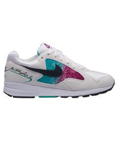 "Damen Sneaker ""Air Skylon II"""