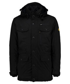 "Herren Kurzmantel ""Chester Winter"""