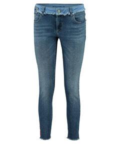 "Damen Jeans ""Chloe"" Super Tight"