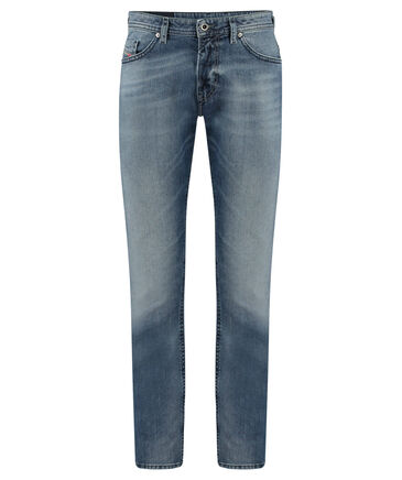 "Diesel - Herren Jeans ""Thommer 0853P"" Slim Fit"