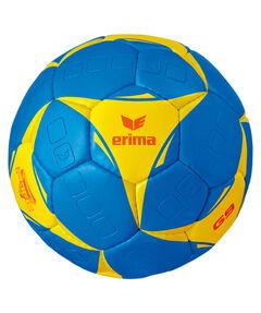 Kinder Handball G 9 Gr. 0