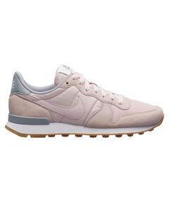 "Damen Sneakers ""Internationalist"""