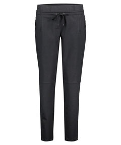 "Damen Jogpants ""Lorena"" Comfort Fit"