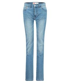 "Jungen Jeans ""510"" Skinny"