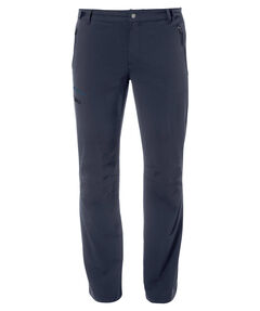 "Herren Outdoorhose ""Me Farley Stretch Pants II"""