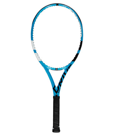"Babolat - Tennisschläger ""Pure Drive 107"" - unbesaitet - 16x19"