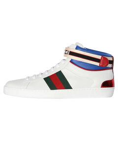 """Herren Sneakers """"New Ace I"""""""