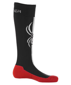 "Damen Skisocken ""Swerve Socks Women"""